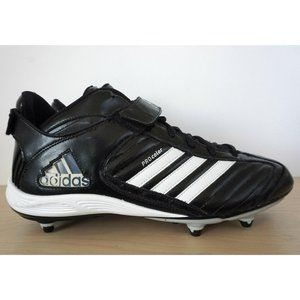ADIDAS Pro Color 2 D Football Cleats Shoes